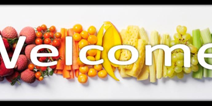 Καλωσήρθατε στην σελίδα μας!