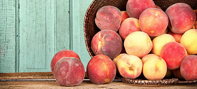 Λεκές από φρούτο