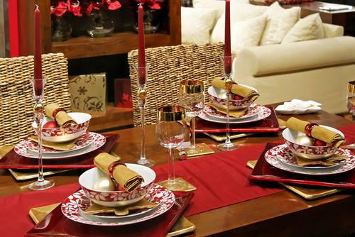 11 κανόνες για ένα πετυχημένο τραπέζι