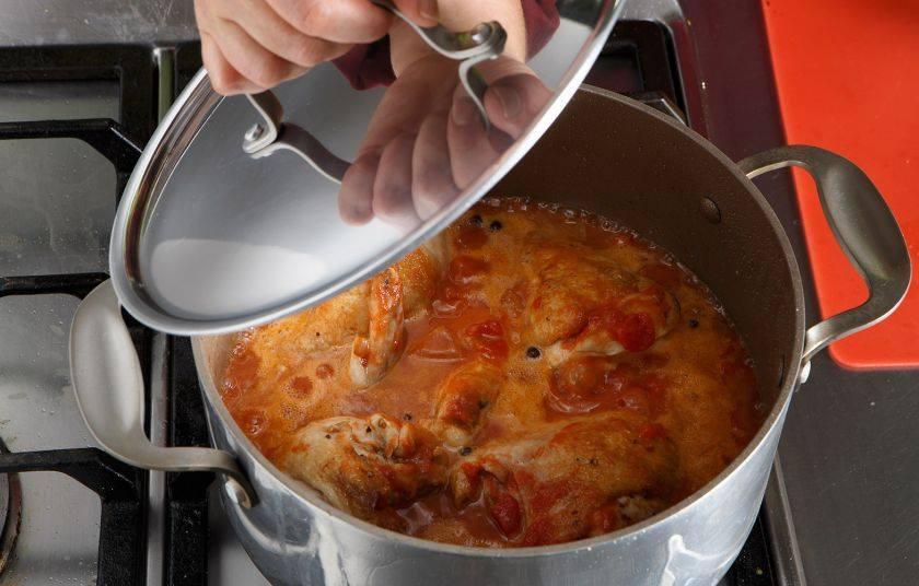Τι κάνω αν η σούπα έχει πολύ λίπος