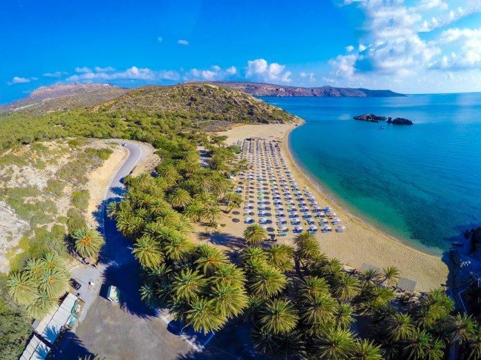 Νομός Λασιθίου-Κρήτη