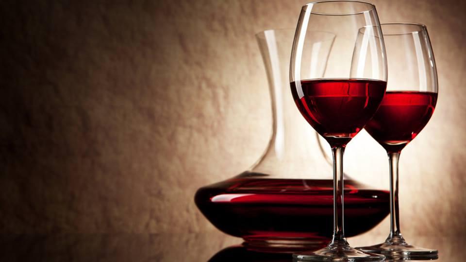 Το κρασί στην μαγειρική