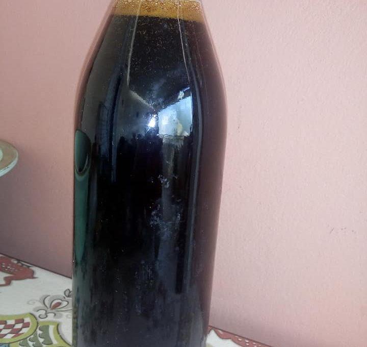 Πετιμέζι