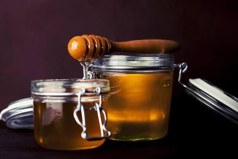 Πώς χειρίζομαι το μέλι στις συνταγές;