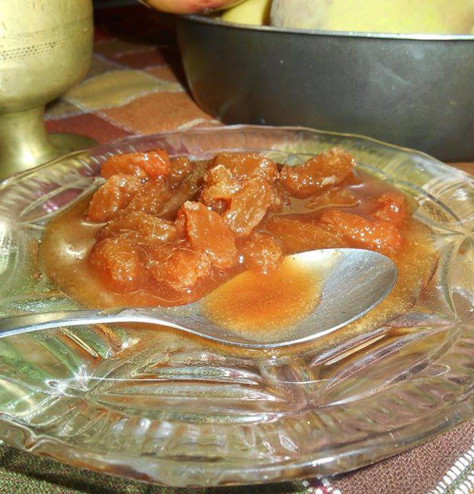Ρογάτο (σταφύλι γλυκό,σπεσιαλιτέ Σερρών)