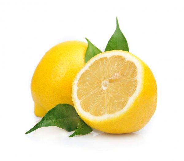 Κακοί συνδυασμοί φρούτων-ουσιών
