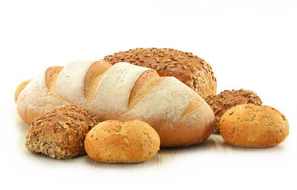 Μείγμα – αναλογίες για παραδοσιακό ψωμί